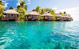 Save 29% on Nassau, Bahamas