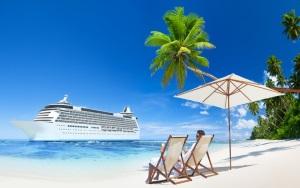 Bahamas: Norwegian Cruise Line