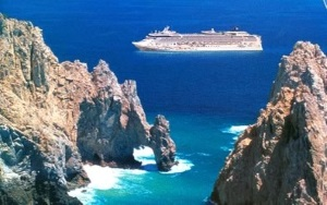 Mexican Riviera Cruise best cruise price